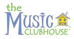 The Music Clubhouse (logo)